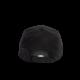 Gorra Baseball Negra Colección I LOVE ME - Edición Limitada 200