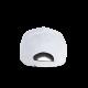Gorra Snapback Blanca Colección I LOVE ME - Edición Limitada 200