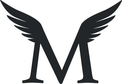 MeandMyLife Logo